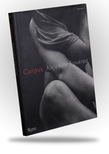 Related Product - Corpus by Alejandra Figueroa