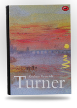 Related Product - Turner