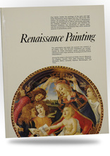 Related Product - Renaissance Painting