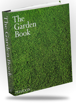 Related Product - The Garden Book