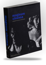 Related Product - Magnum Cinema