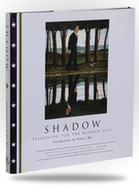 Related Product - Shadow: Searching for the Hidden Self
