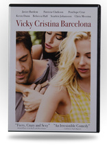 Related Product - Vicky Christina Barcelona