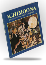 Achimoona: Native Stories - FRENCH VERSION