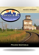 Related Product - Prairie Sentinels