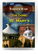 Related Product - The Dome of St. Mary's