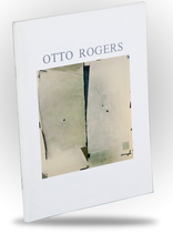 Related Product - Otto Rogers - A Survey 1973-1982