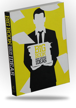 Big Book of New Design Ideas