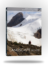 Landscape As Muse Season 4