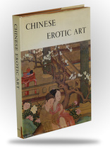 Related Product - Chinese Erotic Art