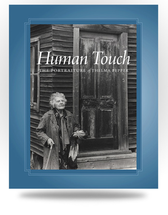 Human Touch - Image 1