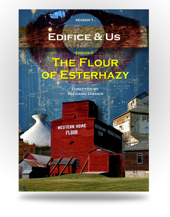 The Flour of Esterhazy - Image 1