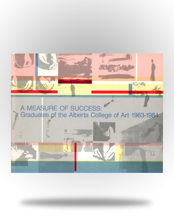 A Measure of Success - Image 1