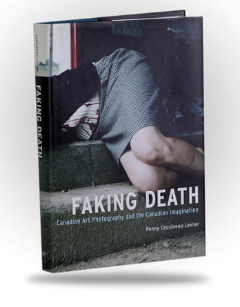 Faking Death - Image 1