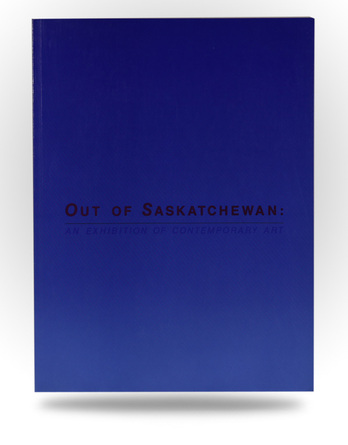 Out of Saskatchewan - Image 1