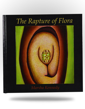 The Rapture of Flora - Image 1