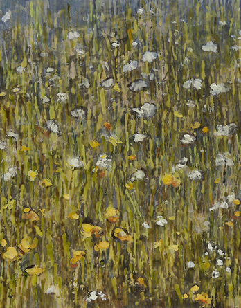 Wildflowers - Image 1