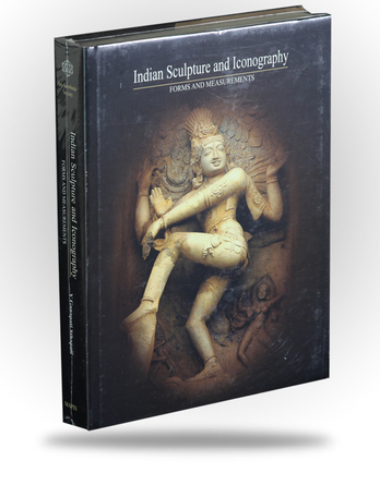 Indian Sculpture & Iconography - Image 1