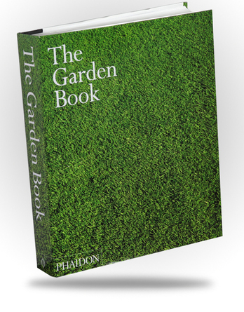 The Garden Book - Image 1