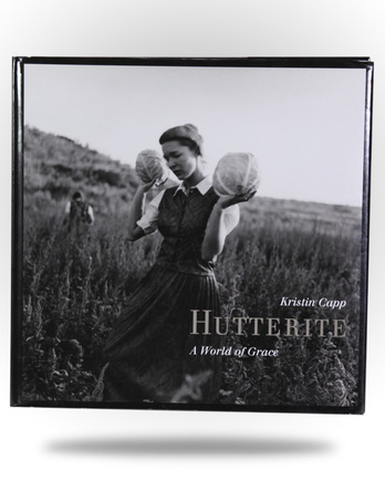Hutterite: A World of Grace - Image 1