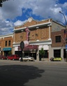 Moose Jaw's Home For Culture - Image 2